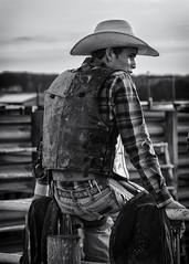 cowboy_2