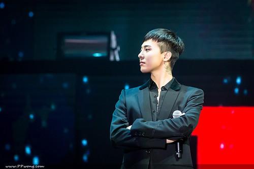 BIGBANG FM Shenzhen HQs 2016-03-13 (150)