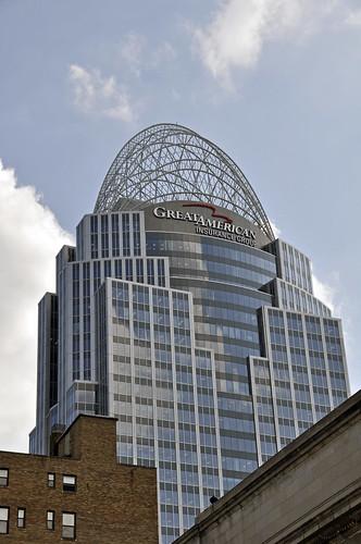Great American Tower_DSC0542