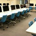 Mac Laboratuvarı 10