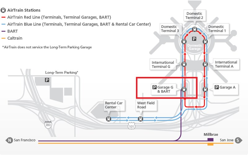 map-airtrain