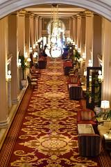 The Willard Intercontinental, Washington DC