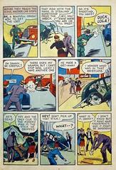 Lightning Comics V1 #5 - Page 19