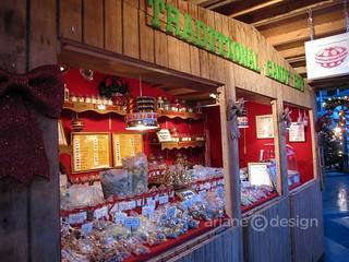 Vancouver Christmas Market 2012-5