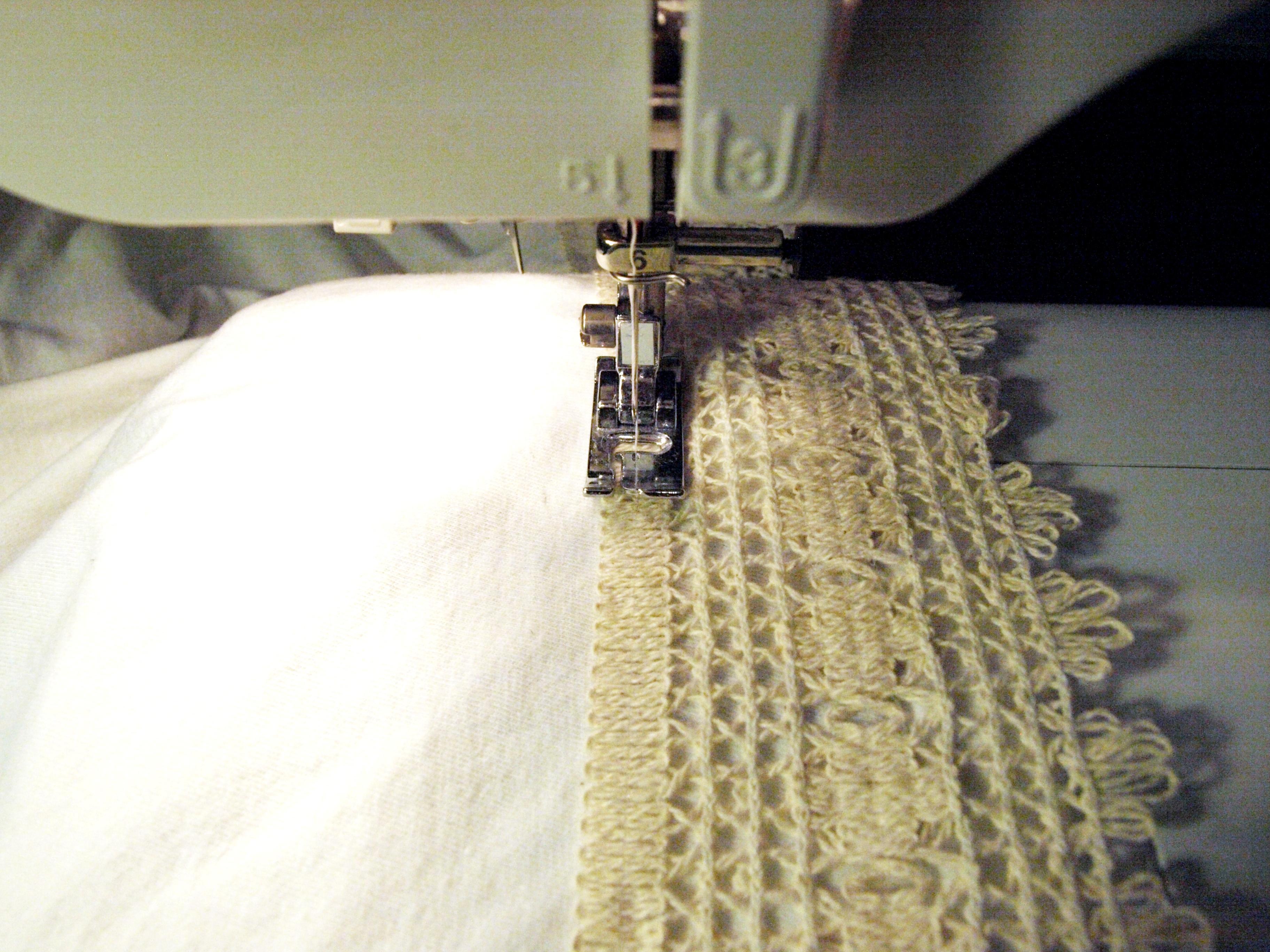 crochet skirt 094