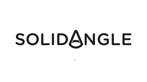 Solid Angle - Arnold Renderer