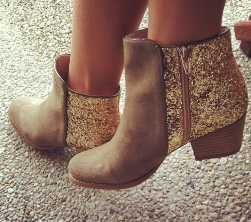 goldenshoes.jpg