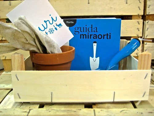 Corner shop miraorti 12