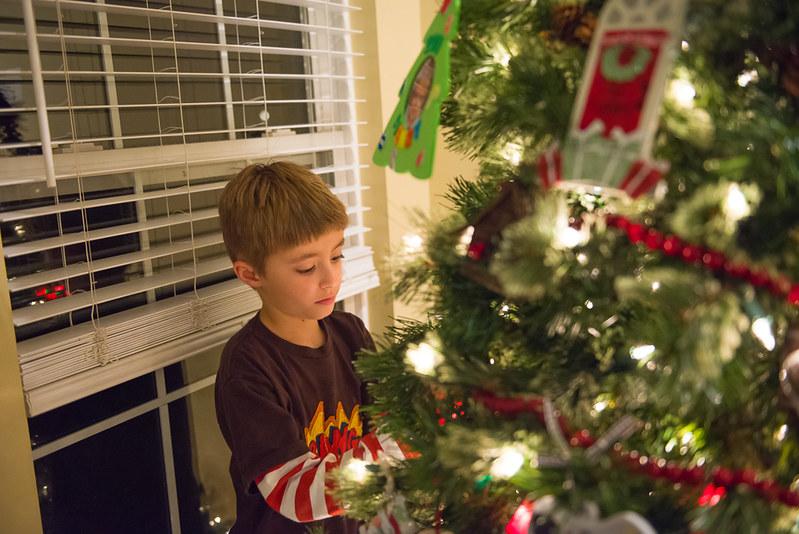 Christmas_blog-1980