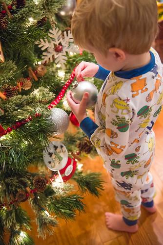 Christmas_blog-1974