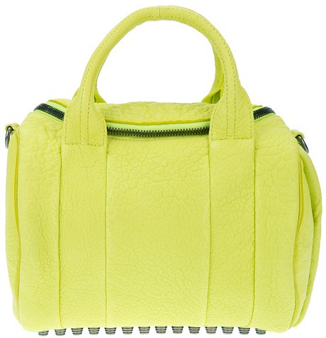 alexander-wang-yellow-rockie-bag-product-1-5778611-298592730_large_flex