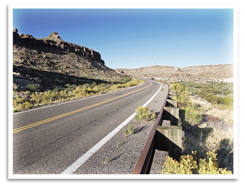 road arizona highway desert curve kingman motherroad byway historicroute66 mainstreetofamerica