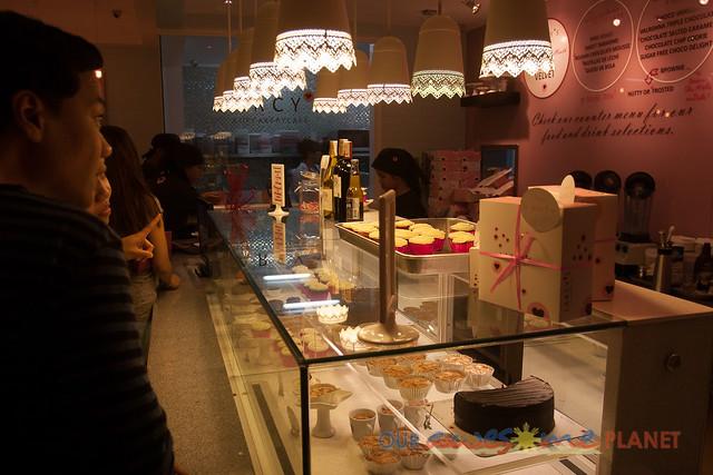 Larcy's Cupcakery Cafe-9.jpg