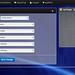 Screen Shot 2012-12-17 at 8.40.46 AM