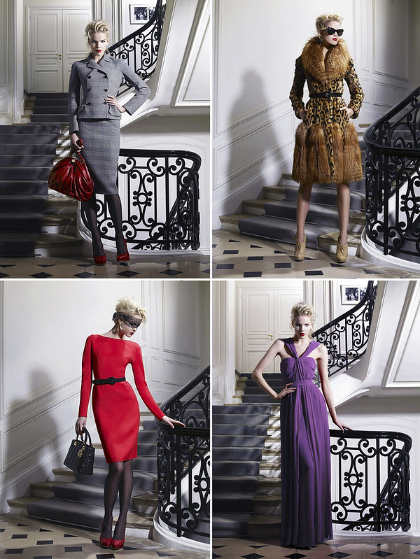 Dior_Fall-2009_Commercial