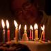 Happy birthday, Dad! by f_shields