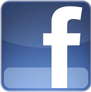 facebook_logo_2