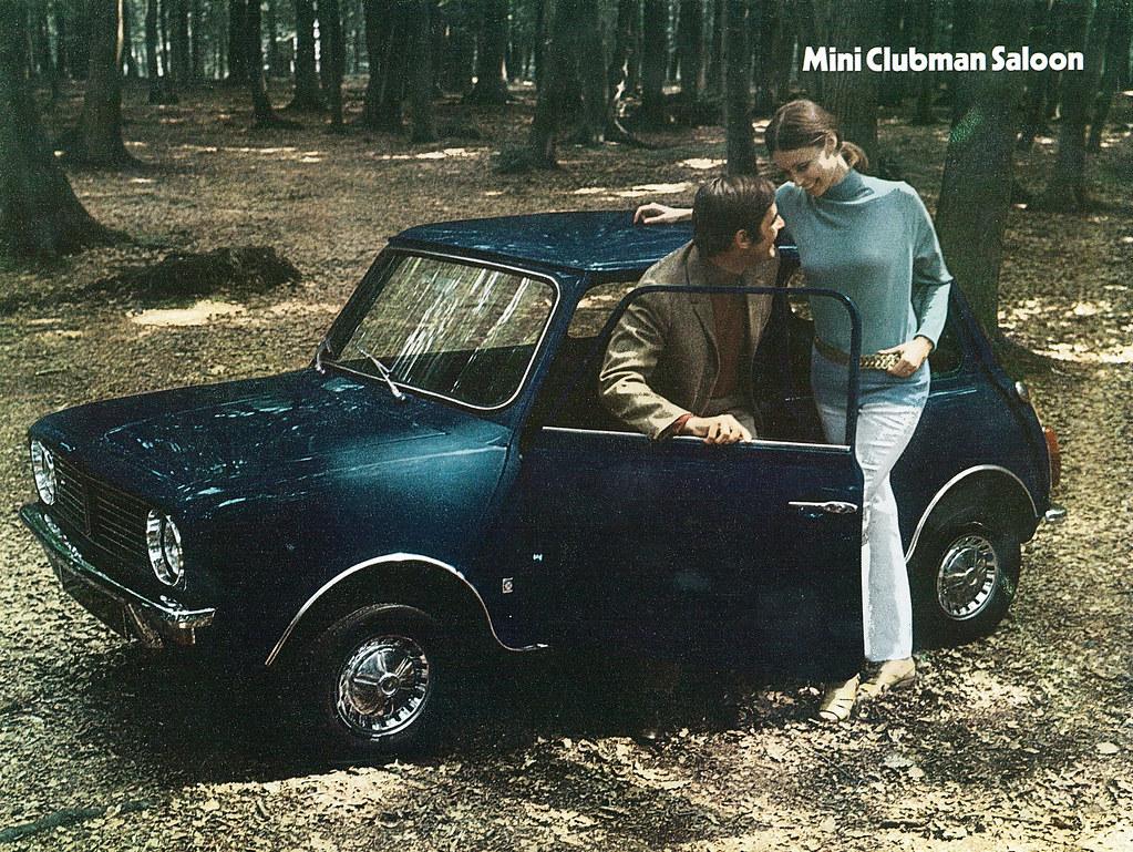 Clubman_Brochure_2685-001