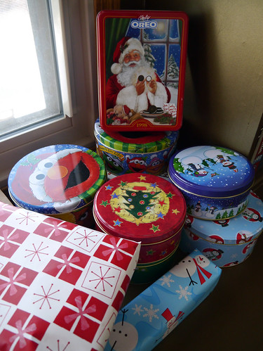 2012-12-21 - FSMas Decorations - 0106