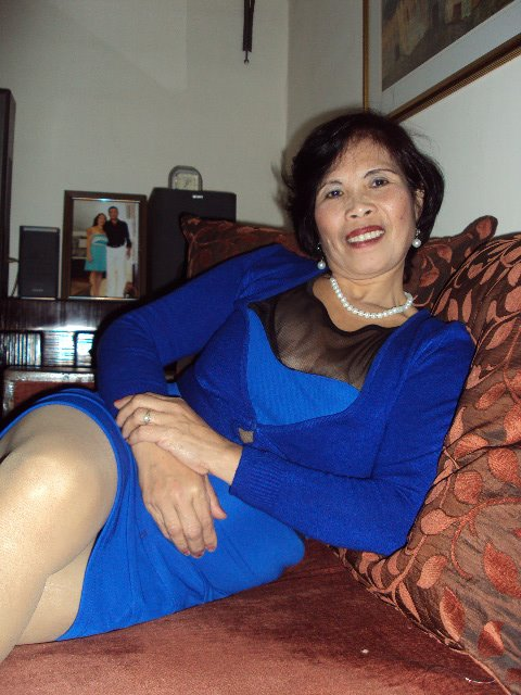 marcos jurez single mature ladies Get the latest international news and world events from asia, europe, the middle east, and more see world news photos and videos at abcnewscom.