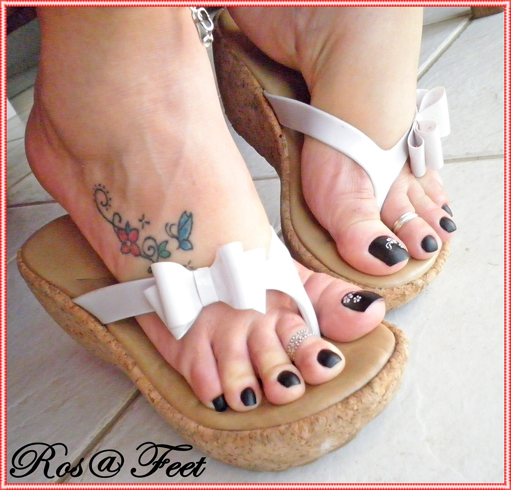 Most beautiful shoes pictures