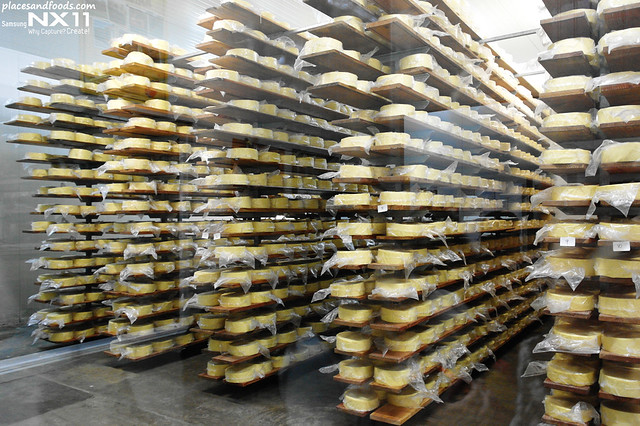 ashgrove cheese 1