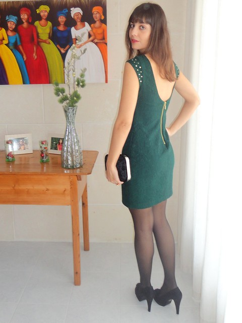 christmas dress (3)
