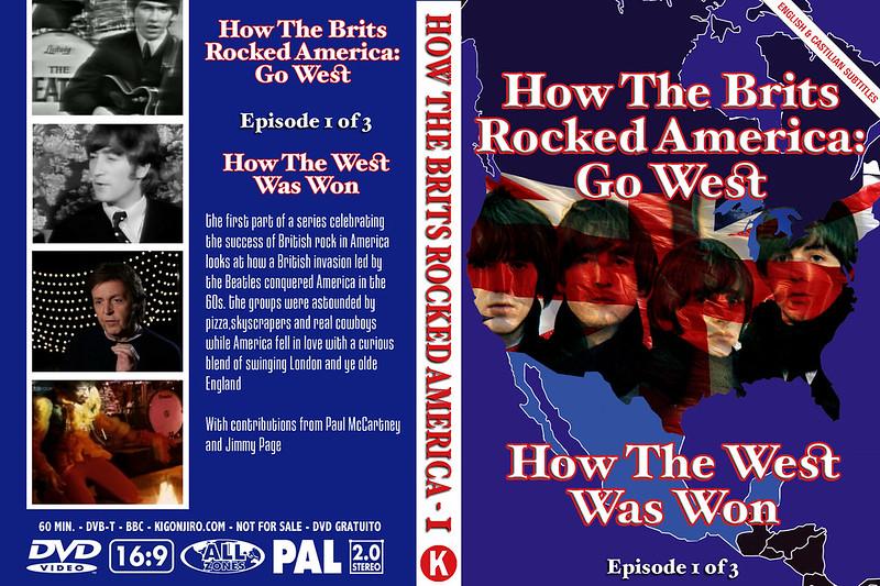 ¿Documentales de/sobre rock? - Página 3 8310868634_8a16943935_c_d