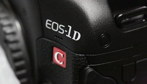 EOS-1D C_11