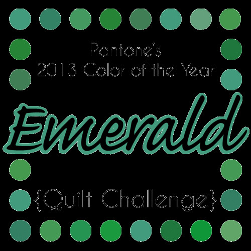 Pantone-2013-Emerald