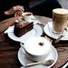Café Norden by SandraLeone