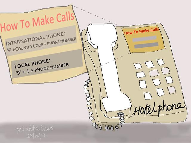 911_Call-(1)