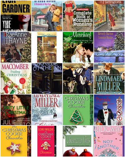 2012 Reads Mosaic 4
