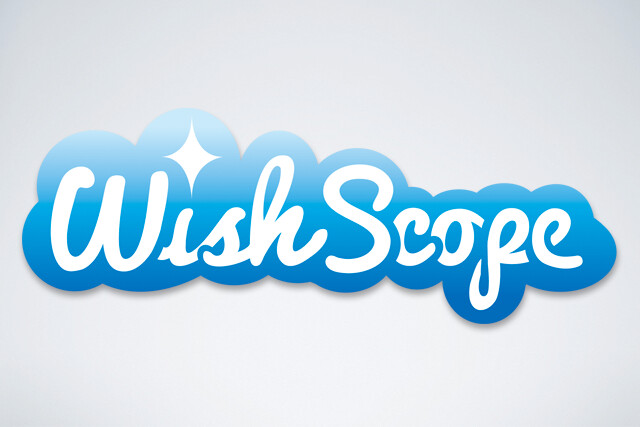 wishscope_logo