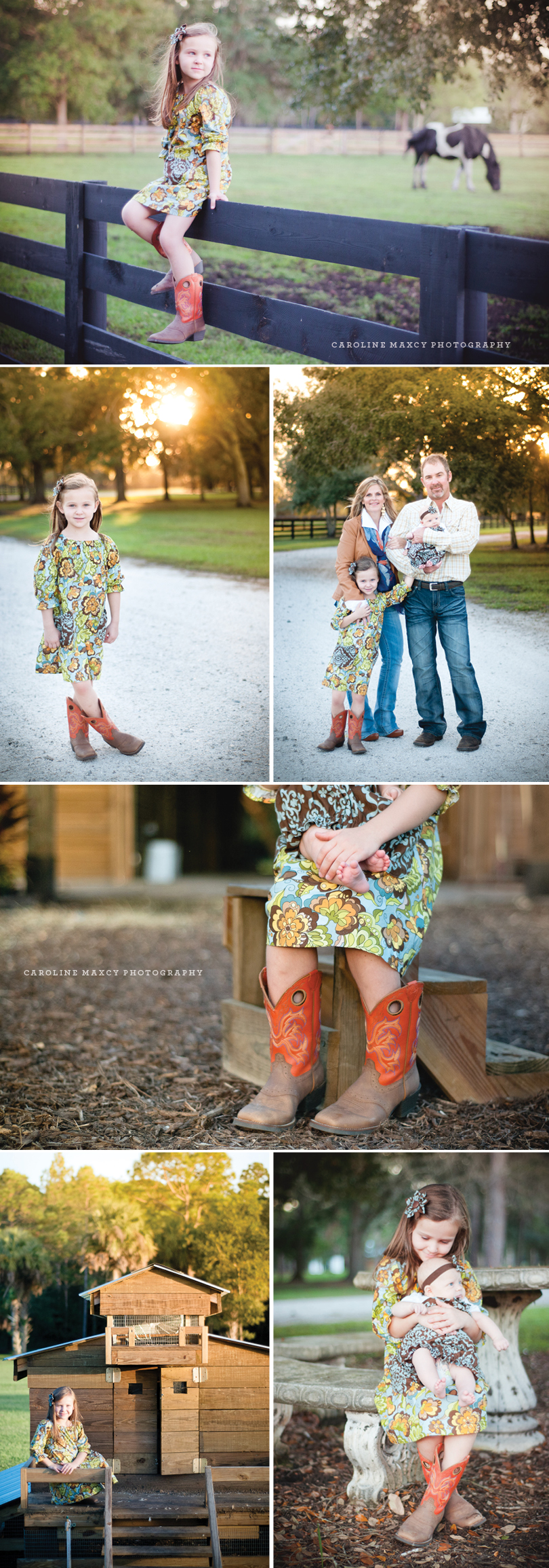 2012_CarolineMaxcyPhotography_Fall_Recap9