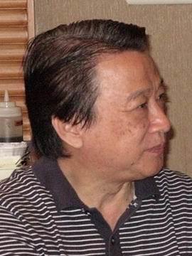 Indra Setiawan / FTJE 81