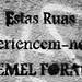 Street Statement EMEL