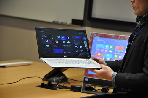Windows8_touch-try_013