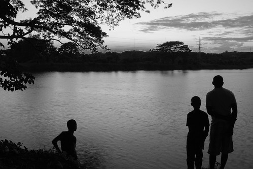 park parque people rio canon river view santodomingo standingup haina depie 60d engombe