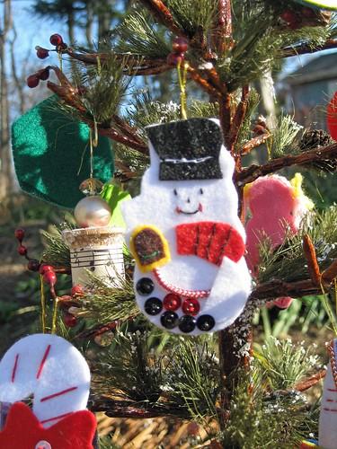 kat tree detail 1