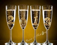 champagne, wine glass, wine, champagne cocktail, drinkware, stemware, glass, champagne stemware, drink, alcoholic beverage,