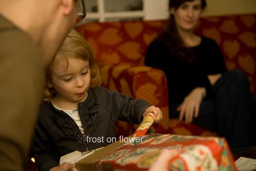 20121222-christmas-7.jpg