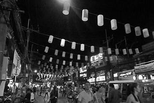 Phuket - Bangla Road