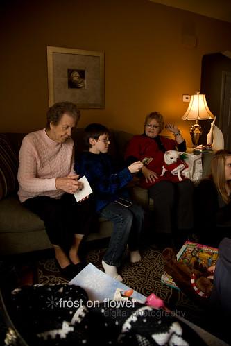 20121221-christmas-89.jpg