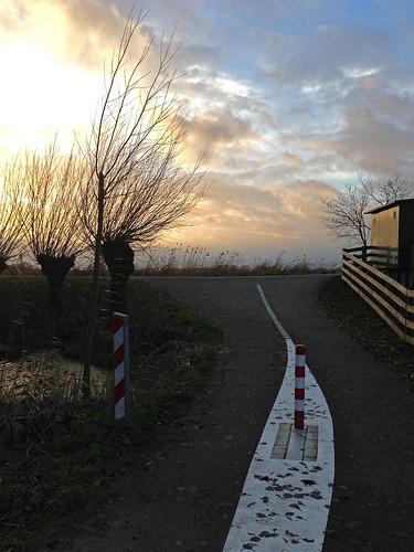 Foto 366-2012-12-31 by edufloortje