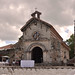 Small photo of La Romana Church