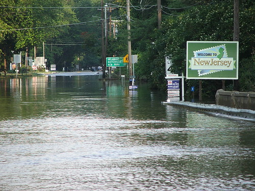 Columbia, NJ in 2006 (by: Twigboy, creative commons)