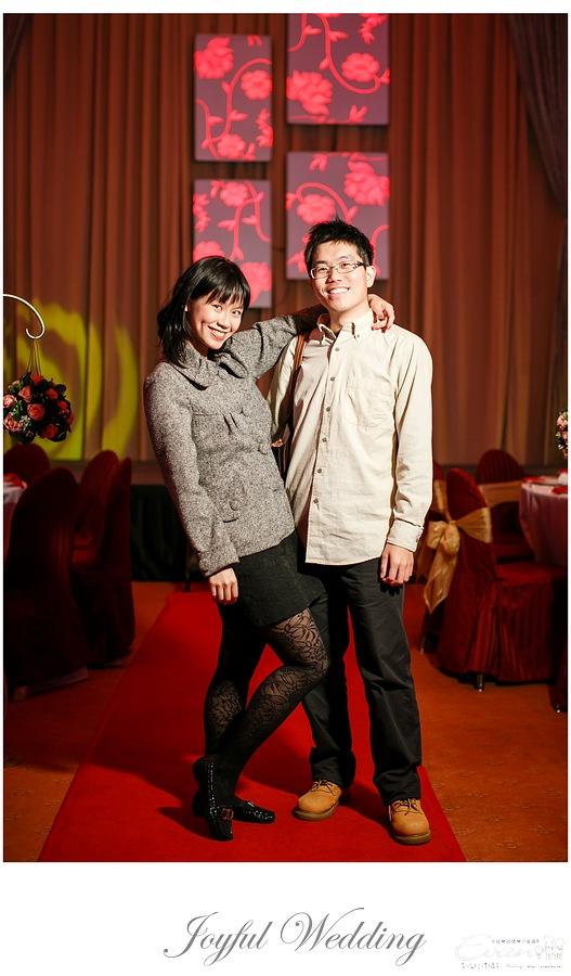 宗穆 & 媜妮 婚禮紀錄_00138