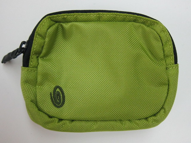 Timbuk2 Dime Bag