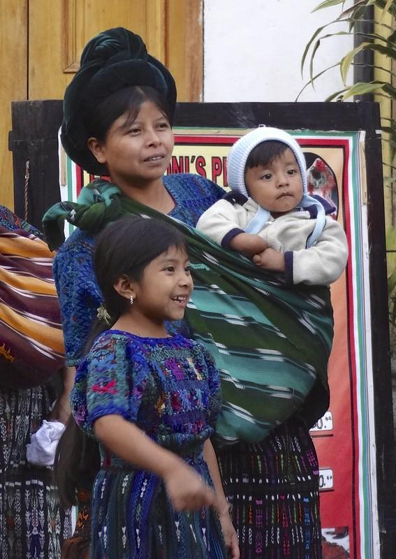 Panajachel Guatemala 51